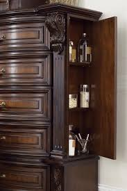 Fairmont Designs Grand Estates 7 Piece Table And Chair Set    BigFurnitureWebsite   Dining 7 (or More) Piece Sets