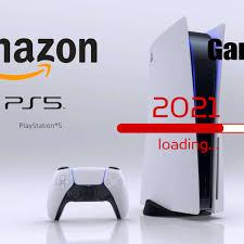 PS5 Vorbestellung: Auslieferung erst 2021? GameStop gibt Fans nun Antworten