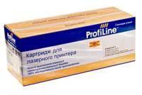 <b>ProfiLine PL</b>-CF214X - купить недорого <b>картридж</b> в Санкт ...