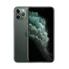 iPhone 11 Pro Max Quốc Tế 256GB 99% ( Màu Xanh ) - Xuyên Á Mobile - Mua bán  di động, máy tính bảng, thiết bị kỹ thuật số