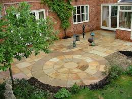 Small Picture Best 20 Block paving ideas on Pinterest Block paving driveway