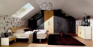 Schlafzimmer Mit Schräge Farblich Gestalten Ich Kenne Alles 2010 05