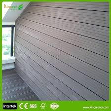 outdoor plastic wall panels plastic wall panels exterior outdoor wood wall panels exterior wood plastic outdoor
