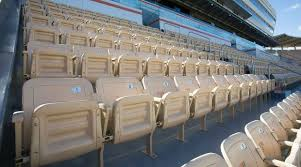 Tennessee Neyland Stadium Seating Chart Tennessee Fund Tennessee Terrace