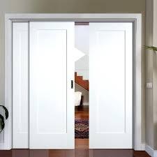 closet sliding door best sliding closet doors ideas on sliding closet sliding doors sliding closet door