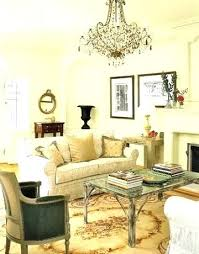 large modern chandeliers living room source simple chandelier for living room modern simple chandelier for
