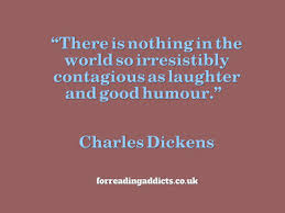 Charles Dickens Quotes Enchanting Lisa's World 48 Charles Dickens Quotes To See You Through Hard Times