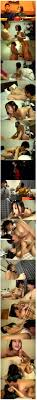 Japanese Adult Video DVD Update on March 31 2017