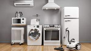 Black Friday 2020: The best appliance deals - Crypto Commentary