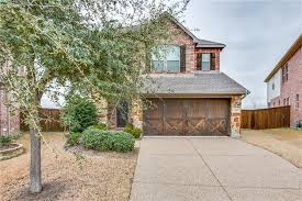 13757409 residential 3001 white s way lewisville tx castle hills ph