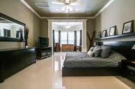 dresser bedroom modern. modern master bedroom with ceiling fan, modus element 6 drawer dresser, pental parc crema dresser