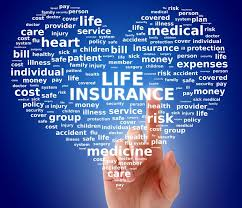 Free Insurance Quote Extraordinary Free Insurance Quotes Cool Medicare Insurance Advisors Life