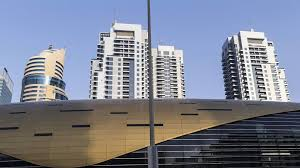 3 Bedroom Apartment In Dubai Creative Collection Custom Decorating Ideas