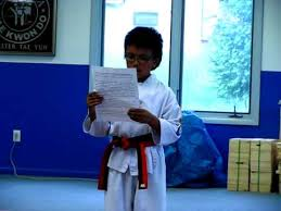 essay for black belt  essay for black belt