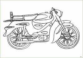 5 Brommer Kleurplaat Kayra Examples
