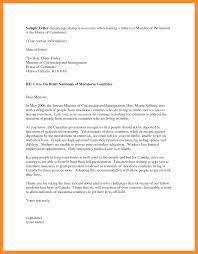 9 10 Edd Appeal Letter Sample Lasweetvida Com
