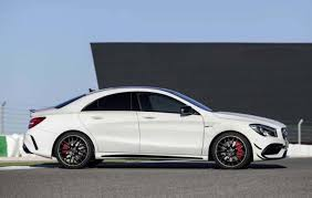2018 mercedes benz gla class. contemporary mercedes 2018mercedesbenzclaclassoverview with 2018 mercedes benz gla class c