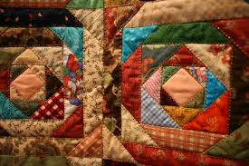 Appreciating quilt art at the cathedral | Minnesota Prairie Roots & Pam ... Adamdwight.com