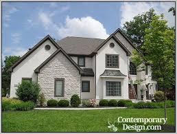 exterior brick colors. exterior house colors with brick