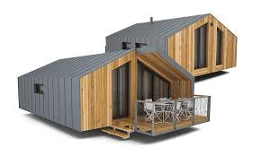 mobile homes. Key Features Mobile Homes Y