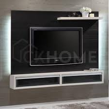 Hanging Tv Cabinet F60 In Excellent Home Decoration For Interior Design  Styles with Hanging Tv Cabinet