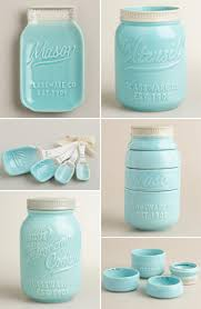 How To Make Mason Jar Lights Best 25 Mason Jar Lighting Ideas That You Will Like On Pinterest