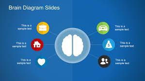 google slide backgrounds best websites for downloading google slides templates