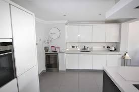 light grey kitchen plan high gloss kitchen cupboard white gloss cupboard doors simple kitchen doors