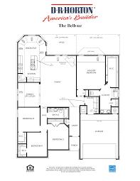shocking ideas cute dr horton homes floor plans ideal dr horton floor plan