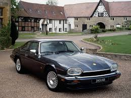 1996 jaguar xjs car photos catalog 2019 1996 jaguar xjs