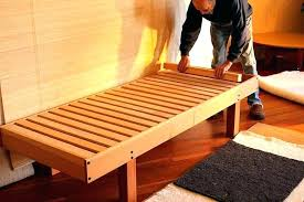 wooden slats for queen bed replacement bed slats queen bed wood slats twin queen size frame
