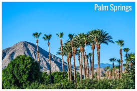 Palm Springs Average Temperature Chart Palm Springs Ca Detailed Climate Information And Monthly