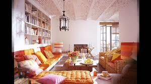 Themed Living Room Fabulous Modern Moroccan Style Living Room Has Moroccan Themed