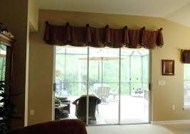 sliding door curtain ideas image window of patio curtains that amazing for glass doors