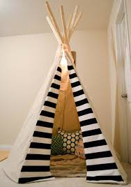 white or black furniture. Black Wood Marvelous Pictures Of Kid Teepee Design For Play Room Decoration : Extraordinary Furniture White Or