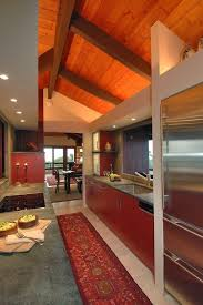 Kitchen soffit lighting Crown Moulding Hawaii Kitchen Soffit Lighting With Tropical Folding Chairs And Stools Recessed Ceiling Eccmakersclub Hawaii Kitchen Soffit Lighting Tropical With Oriental Rug Wine And