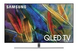 Wat is de huidige firmware versie van mijn tv?