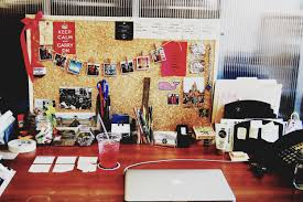 fun office ideas. Full Images Of Office Decor Accessories Awesome Fun Desk Ideas