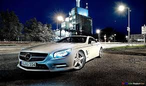 1080p hd wallpaper cars. Brilliant 1080p Cars Hd Wallpapers 1080p For Pc Car Inside Hd Wallpaper P