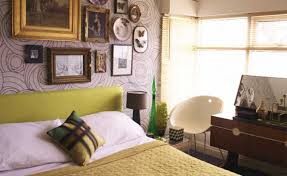 modern vintage style bedrooms. Unique Style TODO Alt Text To Modern Vintage Style Bedrooms M