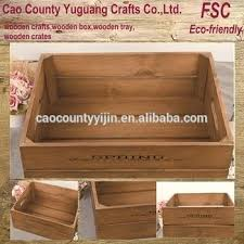 whole shabby wooden vintage wood fruit wine crates for milk crate chic extra large wooden crates