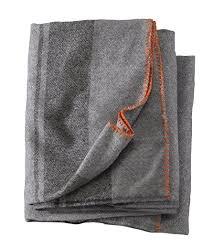 Woolrich Allegheny Throw Blanket