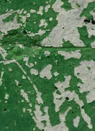 how to remove paint from concrete bob