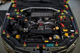 scion xb ac wiring diagram scion trailer wiring diagram for auto scion tc engine 2006