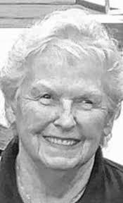 Valley News - Myra G. Miller
