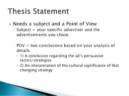 advertisement analysis essay advice advertisement analysis essay advice 1 advice and reminders 2