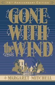gone with the wind going strong at 75
