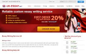 review uk essay uk top writers there s lots of academic writing services out there that are designed to help you when you need it the most uk essay net is one such service that you