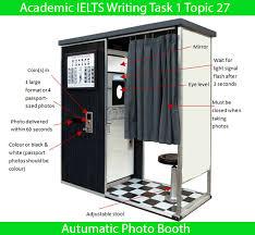 sample essay for academic ielts writing task topic flow sample essay for academic ielts writing task 1 topic 27 flow chart