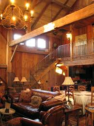 barn turned into house classy design turn a barn into house ideas about  converted barn homes